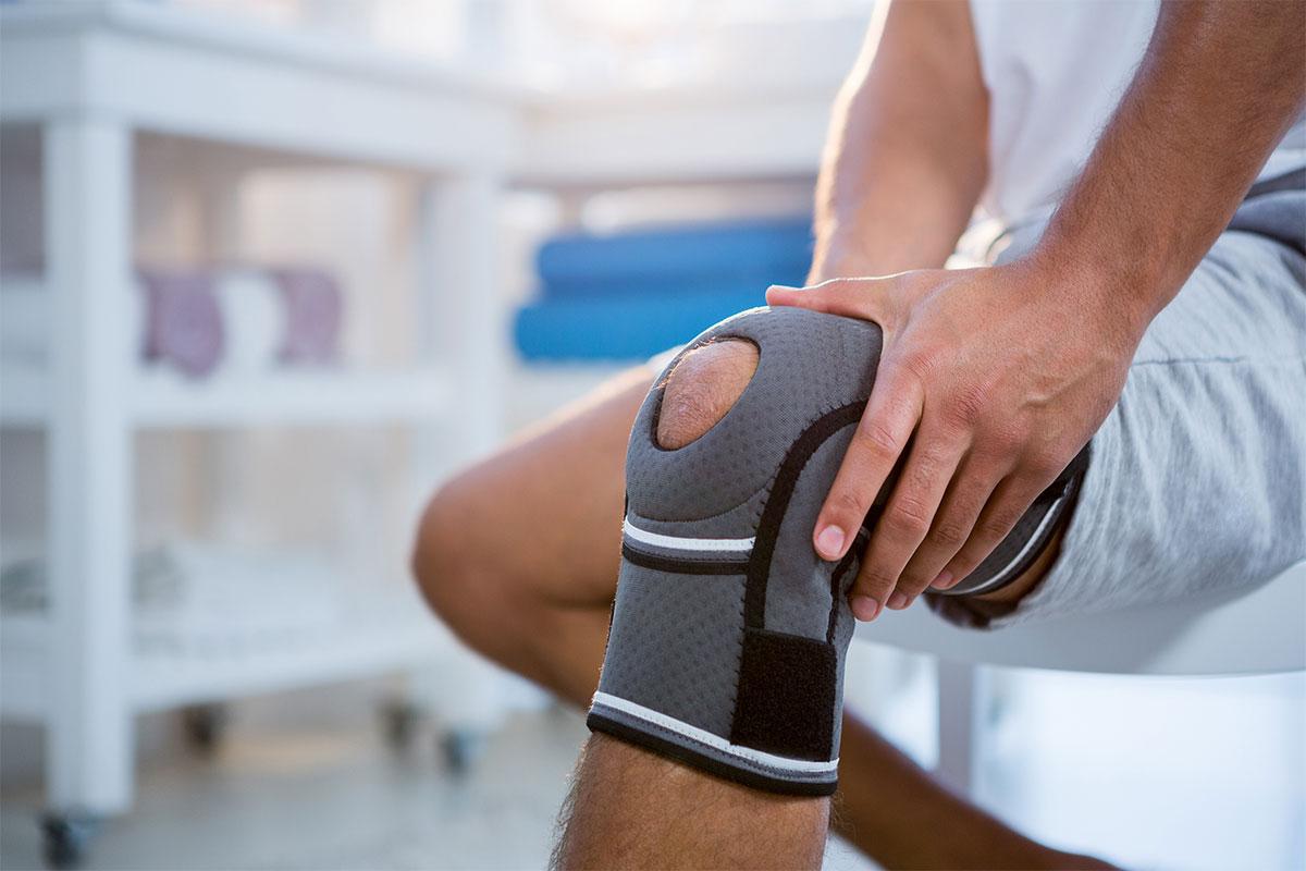 Prodotti ortopedici toscana